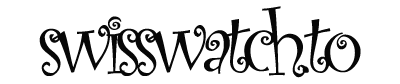 Rolex Swiss Replica Watches  – Great Swiss Replica Rolexes For Sale